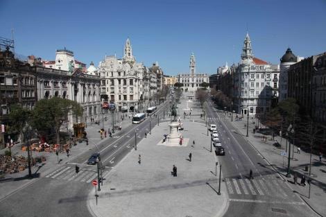 Drei-Tagen-in-Porto