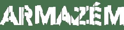 armazem-logo