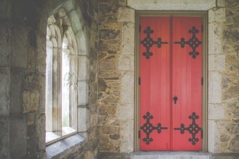 armazem_church-1030x684