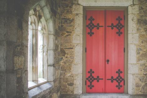 armazem_church