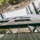 armazem_room01b