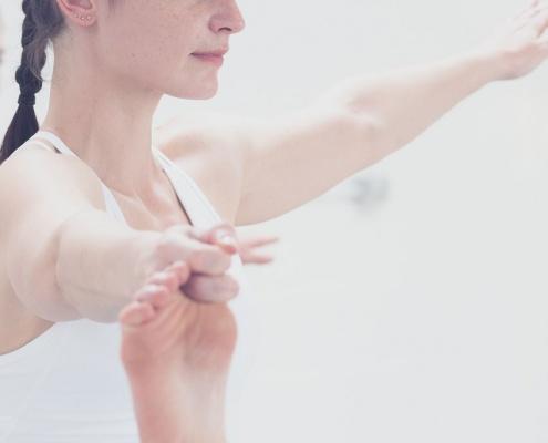 armazem_yoga-1030x684