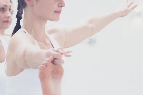 armazem_yoga