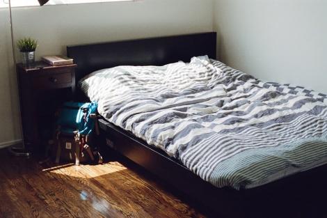 bed-bedroom-room-furniture-large