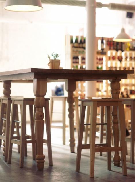 stool-table-kitchen-wooden-e1464183608318